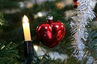 Joulu - 2010 - Christmas