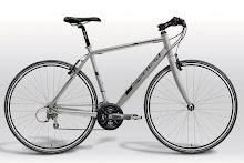 Biciklim