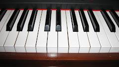 pianoneeds.com