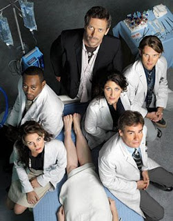 TV Series House