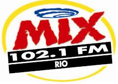 Rádio Mix - O melhor mix do Rio!