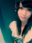 edit..i like!!!