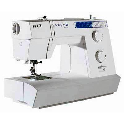 Pfaff sewing machines for Machine a coudre walmart