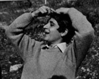 Giuseppe Impastato