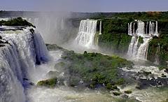 Koleksi Air Terjun Dunia