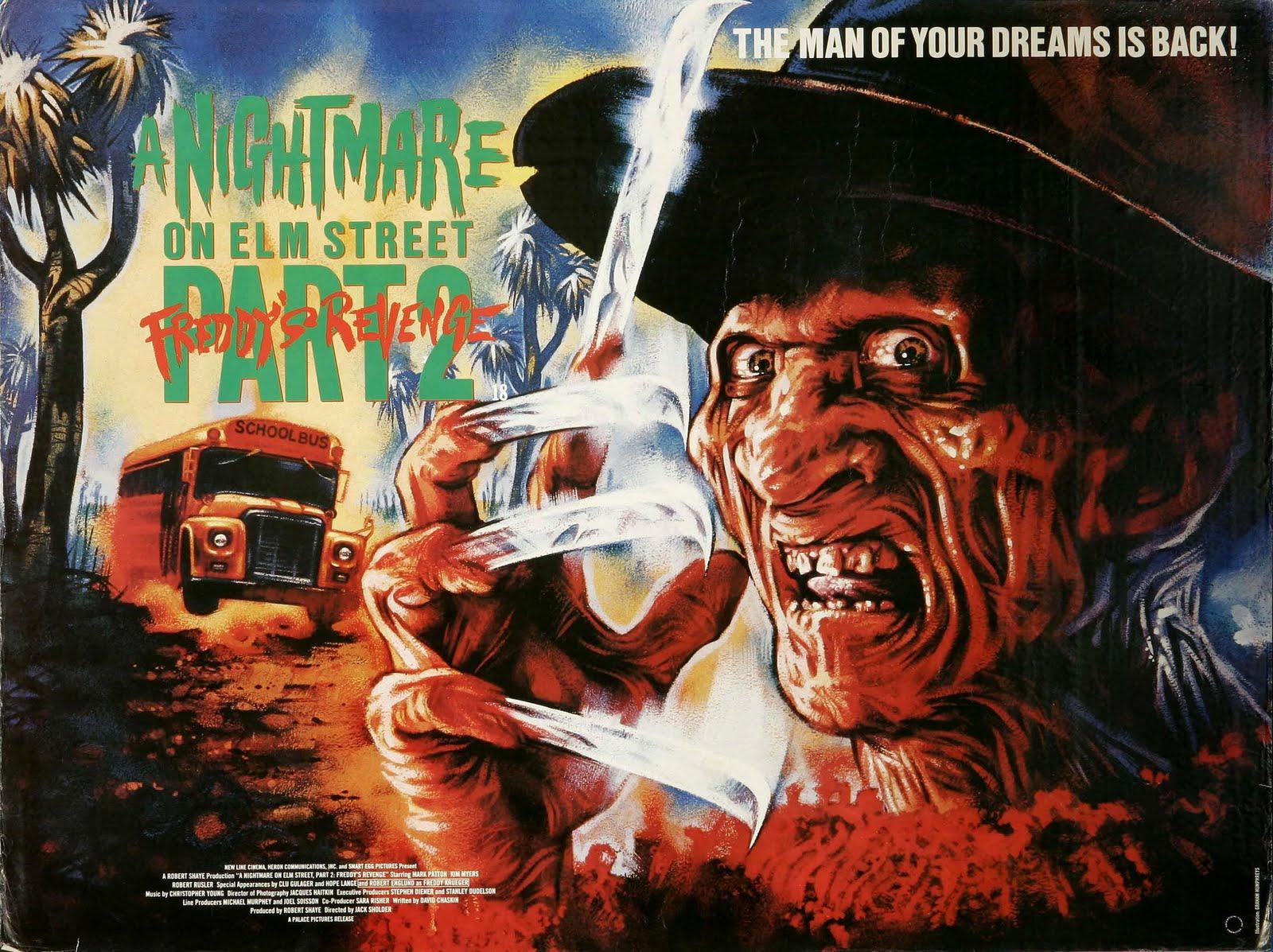 http://3.bp.blogspot.com/_VXNWSr1UpT4/TQZjIRg52OI/AAAAAAAAGMQ/s6xHOfxwvRM/s1600/nightmare_on_elm_street_2_poster_02.jpg