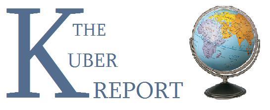 The Kuber Report