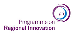 Programme on Regional Innovation