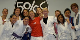 Fifty/50 Women's Program