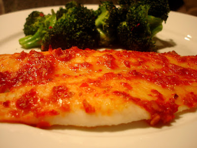 Basa fillet recipes images frompo 1 for Swai fish wiki