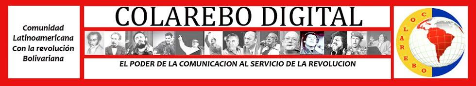 COLAREBO