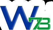 W78 Adesivos Decorativos