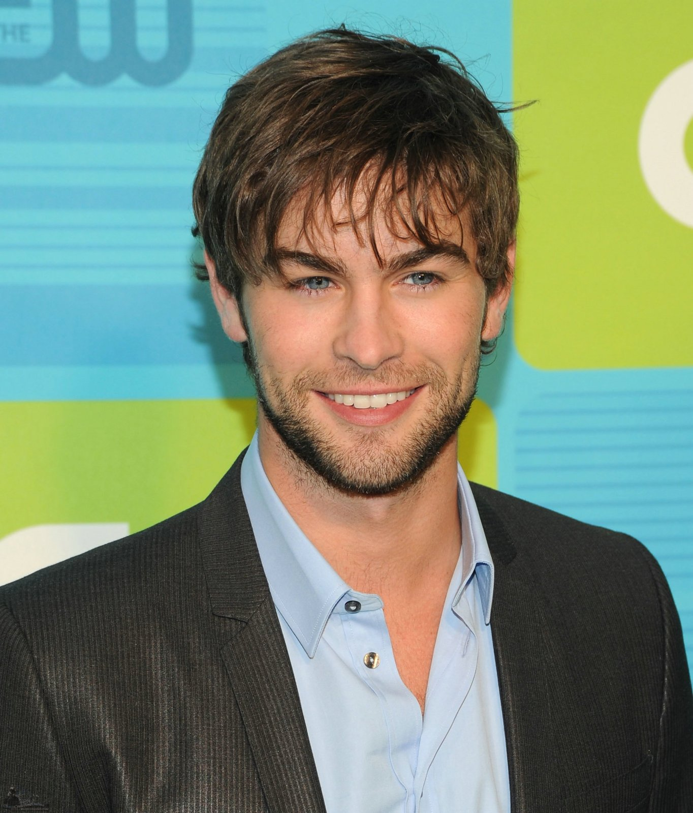 Cartoon pictures of chace crawford -  Off Chace Crawford E Sua Caricatura