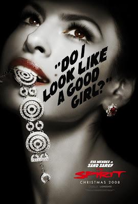 http://3.bp.blogspot.com/_VXkWmr_f7VM/SVfhSpoDInI/AAAAAAAAA5I/Y5TLC4_fCE0/s400/The+Spirit+Eva+Mendes+Poster+2.jpg