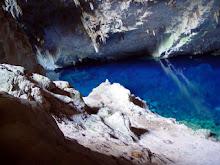 BONITO - Um paraíso ecológico ao alcance dos mortais