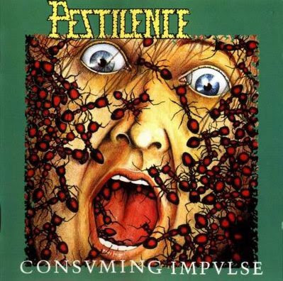 Asphyx Still Alive !!!!!!!! Pestilenceconsumingimpulse