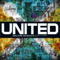 HILLSONG UNITED 2009 - MP3