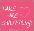 its me!!!shopaholic!!!!!!!!!