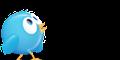 Get Twitter Updates