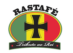 RastaFé