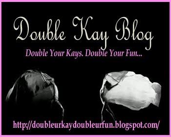 Double Kay