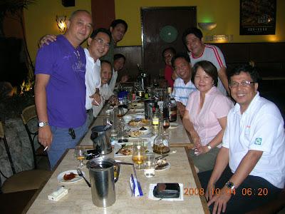 Islogan Tagalog     76 73 5 11 Nutrisyon Islogan Tagalog Html