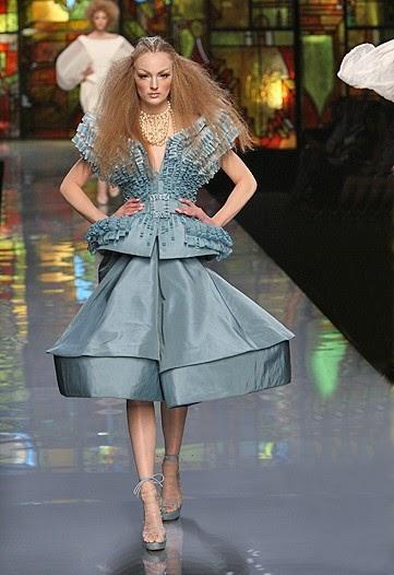 Couture Fashion Brand
