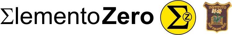 ElementoZero