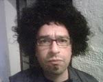 Cuando era joven y bello