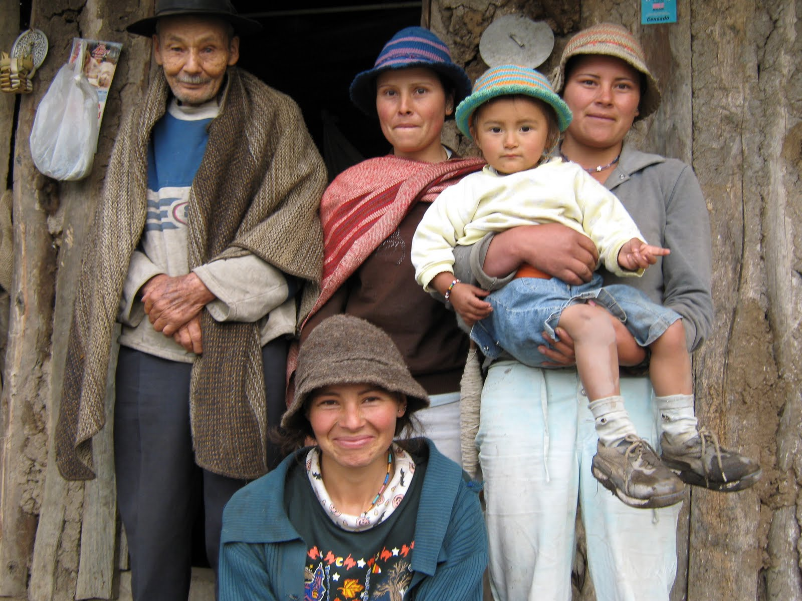 FAMILIAS JUNTOS BOYACÁ