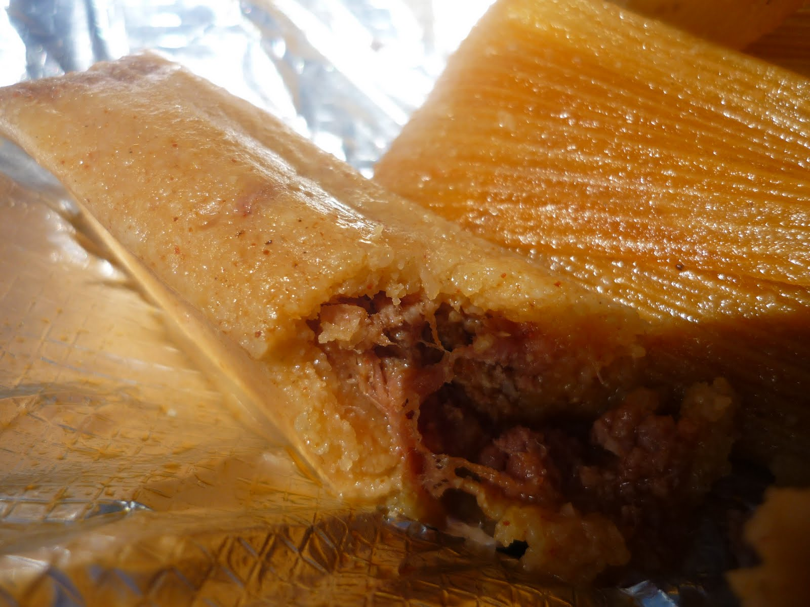 ... homemade tamales recipe on food52 real homemade tamales recipes