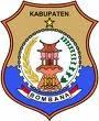 Kab Bombana