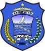 Kab Wakatobi