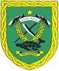 Kab Berau