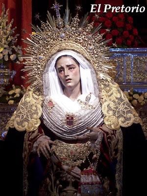Hermandad De Jesus Despojao Abd6af625979c013179417a5f10e919eo