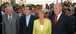 PULSO SINDICAL DEL 25 AL 31 DE DICIEMBRE DE 2010