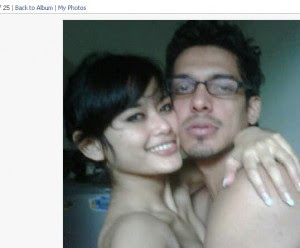 Hot seksi selebriti Indonesia Hari ini Shireen Sungkar gosip dan Tya