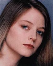 Jodie Foster - 19/11/62