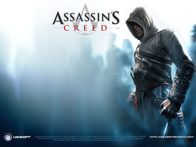 http://3.bp.blogspot.com/_VZ40JspAuyw/TLchTc_rD8I/AAAAAAAAABM/goczpNaNRcU/s1600/assassins-creed-wallpaper-2.jpg