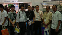 Indolivestok Expo & Forum 2010