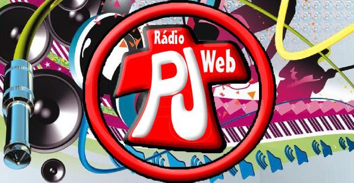 Rádio PJ Web