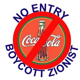 mari boikot