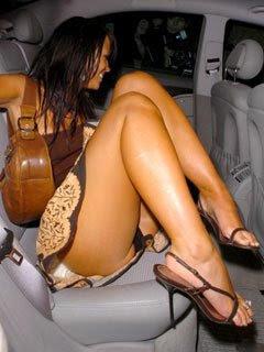 kimberley walsh nude pics