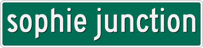 sophie junction