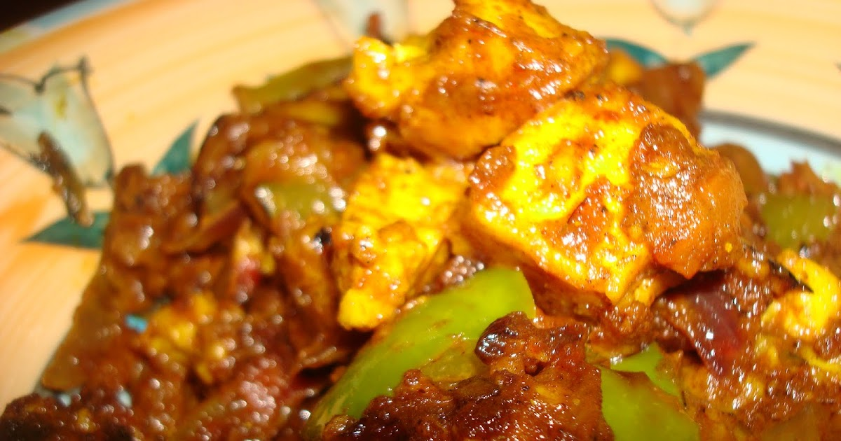 Taste of sopanam paneer masala for Aashiyana indian cuisine reading pa