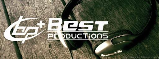 BEST PRODUCTIONS