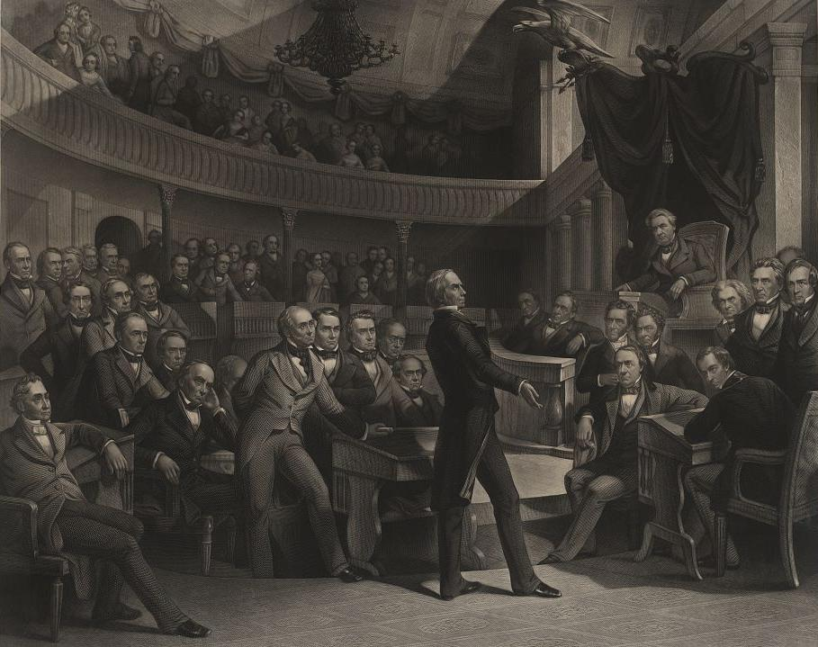 Facts Other Stubborn Things Who Needs The 17th Amendment Anyway