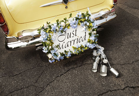 autos-ideas-auto-casamiento.jpg