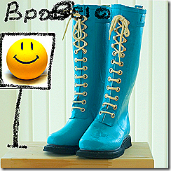 http://3.bp.blogspot.com/_VZt_MMmGTYg/TChSmUOn3sI/AAAAAAAAAH8/hA7rgeFVrqI/s1600/flickrsmile_thumb%5B3%5D.png
