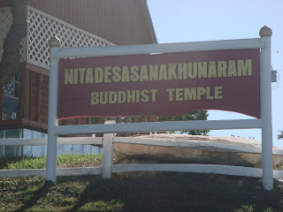 buddhist singles in marble falls Lowest price custom vinyl banners same day shipping no rush charges order today #1 custom vinyl banner printing.